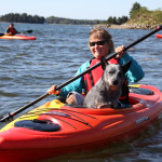 Kayaking Tour Package