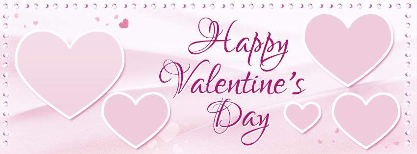 Valentine_Facebook_cover3
