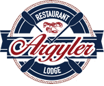 Nova Scotia Bed & Breakfast & Wedding Rentals – Ye Olde Argyler Lodge