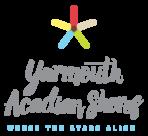 Yarmouth & Acadian Shores Logo